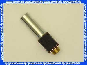 Danfoss - Ölvorwärmer FPHB 5, 030 N 1223, M 16 x 1 a.