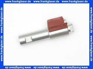 Danfoss - Ölvorwärmer FPHB 5, 030 N 1218, G 1/8  In