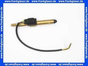 Ölvorwärmer für Brötje-Ölbrenner ESB 0-501 M
