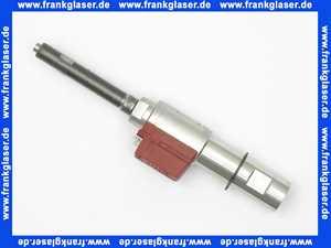 Ölvorwärmer für Buderus BRE - 1  30-110 Watt