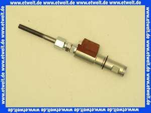Ölvorwärmer R 1 V/L/K 30 für GIERSCH-Einbaubrenner