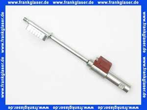 Ölvorwärmer für Hansa/Convair Ölbrenner HVS 3/ HVS 5