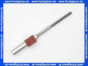 Ölvorwärmer für Körting jet4.5/ 8,5/VT1-DU/0-DU mit Danfoss-Ölvorwärmer