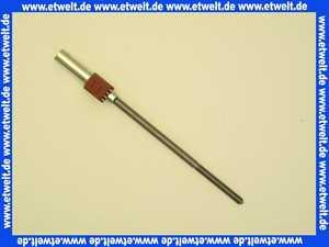 Ölvorwärmer für MAN DE 1.1 V