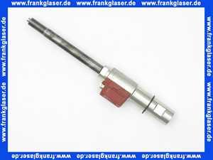 Ölvorwärmer für MAN RE 1.0...1.5 (Thyssen TR 1) heizb.D