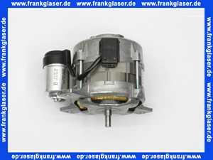 2400901 Brennermotor HVS5, HLV5, HSGI5