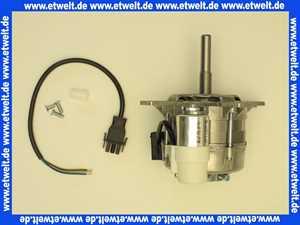 Brennermotor Olymp 30DV-110DV