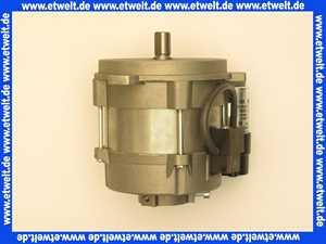 Brennermotor 220V-50 Hz 95 W 121.842.7943
