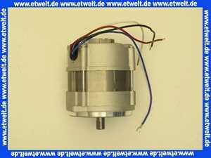 Motor Mectron 2 BMR 3008451