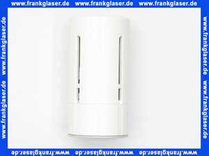 Heimeier Thermostatkopf Thermostat Heizkörperthermostat B Behördenmodell