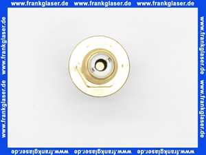 a962229 ideal standard thermostat kartusche 4015413829519 ersatzteile. Black Bedroom Furniture Sets. Home Design Ideas