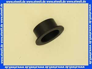 42850011 ABS Verschlusskappe für Sanimax