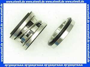 01591154 ACO Passavant Balgglrd. mit Blechverdrehsicherung 30mm Typ 1 26 mm Einbauraum Rotor