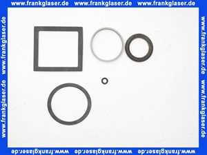 P60213025 Aco Dichtungssatz für Bodenablauf