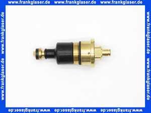 2000104354 Aqua Funktionsteil f.Aquamix-Duschbatterie