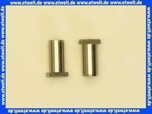156754903002 Arwa Griffhülsen Set 2 Stück