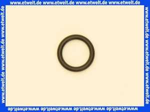 800012873 Arwa O-Ring 9,25x1,78