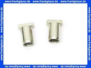 9-155726-903-002 Arwa Griffhülsen-Set (2 Stück)