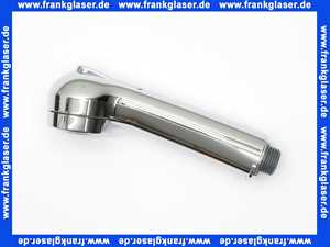 9.60372.100.001 Arwa Umstellhandbrause Handbrause für Arwa Class Küchenarmatur
