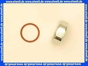 0611135 Benkiser Verschlusskappe
