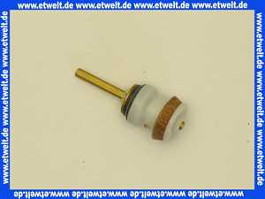 0835206 Benkiser Kolben für Twinmat Druckspüler