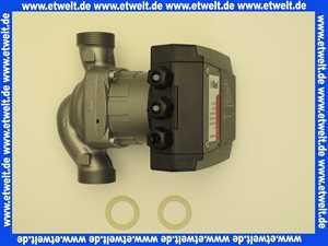 1157170150 Biral Hocheffizienzpumpe 1A14-1