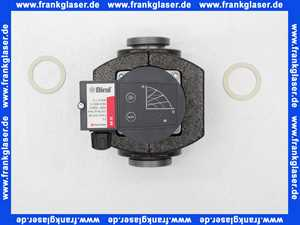 1158160150 Biral AX 12 Hocheffizienzpumpe