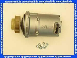 2204041150 Biral Motor ModulA 80-8/80-12/100-12 L3 IMP 10
