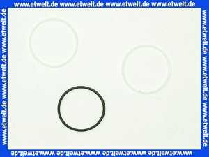 117342 Blanco Set Kunststoffringe