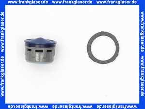 117736 Blanco Einsatz Strahlregler HD mit Dichtung