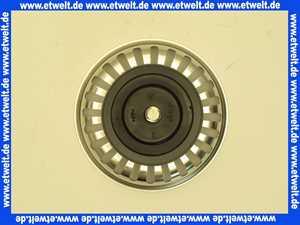 125561 blanco siebk rbchen 3 5 zapfen durchmesser 82mm 24 schlitze. Black Bedroom Furniture Sets. Home Design Ideas