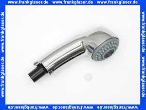 125863 Blanco Brausekopf Handbrause Spülbrause