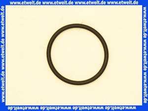 126812 Blanco O-Ring Dichtung 3.53 X 42.86 HA
