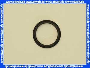 139418 Blanco Lippendichtung geänderte Ausführung für Wega