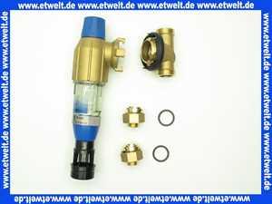 BWT Rückspülfilter Bolero RF 3/4