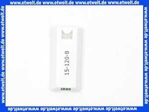 7746700118 Bosch BCM 1052 R12 GB152-16