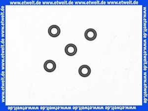 Bosch O-Ring 6,07 x 1,78 (5x) everp 8738805031