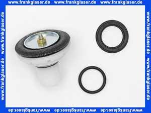 D06FA1/2 Brauckmann Ventileinsatz komplett für Druckminderer 1/2 Zoll und 3/4 Zoll