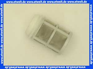 ES06F-1/2A Brauckmann Ersatztsieb