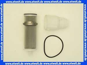 AF11S-1A Brauckmann Filtereinsatz komplett für HS10S, FK76CS, F76S und FN09S