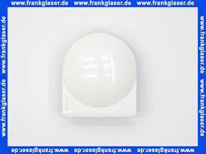 063913 Brötje Aussentemperaturfühler QAC 31 für Zonenregler ZR EC 1/2