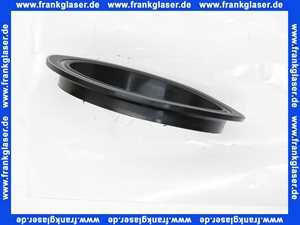 E 960113 Brötje Handlochdeckeldichtung BS 120/160
