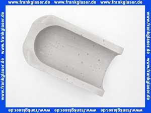 E 983891 Brötje Unterteil (Tunnel) 345x210x150 HVK 30/50