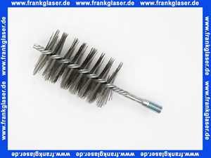 54915805 Buderus Reinigungsbürste (Bürstenkopf) 65 mm