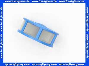 5883218 Buderus Filter A70 Rev.3 f Ölpumpe AS 47