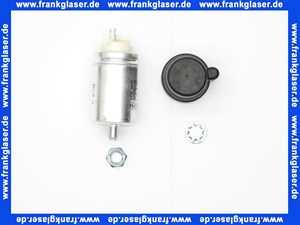 5885662 Buderus Kondensator 3MF400V f Mot AEG verp
