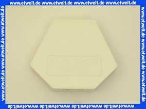 5991350 Buderus Fühler aussen Außenfühler für Ecomatic 3000