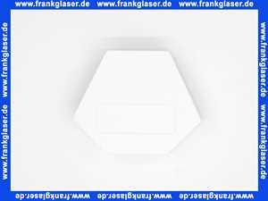 5991374 Buderus Fühler Aussen für Ecomatic 4000 Außenfühler