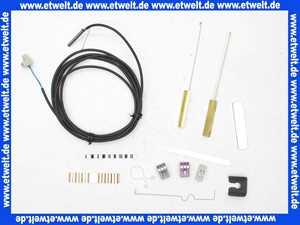 5991387 Buderus  Speicheranschluss-Set AS-E