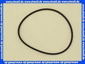 63002998 Buderus O-Ring 92x3 Viton everp